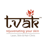 Tvak Skin, Hair & Laser Clinic, Navi Mumbai