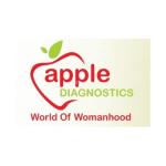 Apple Diagnostic Centre, Mumbai