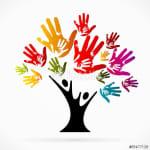 The Milestone Child Care Clinic | Lybrate.com