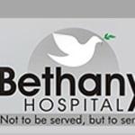 Bethany Hospital   Lybrate.com