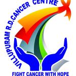 Villupuram R. D. CANCER CENTRE   Lybrate.com