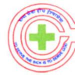Dr.Chandrakant Varicose Vein Clinic | Lybrate.com