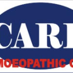 Dr Chandrakant's Jain Care Homeopathic Clinic | Lybrate.com