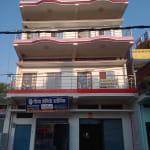 Shreeja Homeo Clinic | Lybrate.com