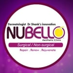Nubello Hair Transplant & Cosmetic Surgery Center | Lybrate.com
