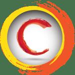Curis 360 | Lybrate.com