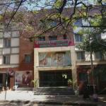 Lakshmi Maternity Home | Lybrate.com
