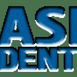 Ashray Dental Care, Siliguri