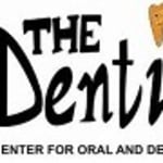 The Dentist, Ghaziabad