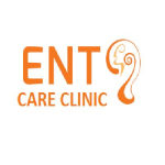 ENT CARE CLINIC | Lybrate.com