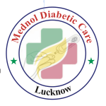 Mednol Diabetic Care | Lybrate.com