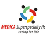 Medica Superspecialty Hospital | Lybrate.com