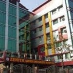 Zenith Superspeciality Hospital | Lybrate.com