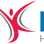 KIMS Hospital | Lybrate.com