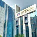 Rockland Hospital | Lybrate.com