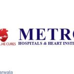 Life line hospital Laxmi Nagar | Lybrate.com