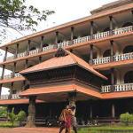 Amrita School of Ayurveda | Lybrate.com