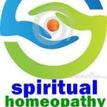 Spiritual Homeopathy, Hyderabad