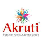 Akruti Institute Of Plastic And Cosmetic Surgery | Lybrate.com
