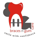 Braces N Gum Care Multispecialty Dental Clinic , Surat