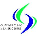 Guri Skin Clinic & Laser Centre | Lybrate.com