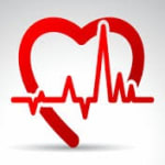 Cardiac Clinic | Lybrate.com