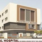 Safal Hospital | Lybrate.com