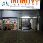 Infinity Clinics | Lybrate.com