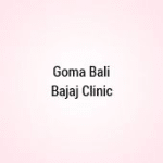 Goma Bali Bajaj Clinic | Lybrate.com