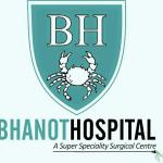Bhanot Hospital | Lybrate.com