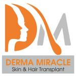 DermaMiracle Skin & Hair Transplant, Delhi