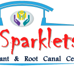 32 Sparklets Dental Implant & Root Canal Center, Chandigarh