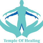 Temple Of Healing Multi-Speciality Clinic, Gurgaon