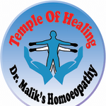 Temple Of Healing Homoeopathic Clinic, Gurgaon, Gurgaon