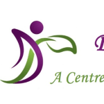 Dey's Clinic : A Centre For Skin-N-Gynae Care, Bhopal