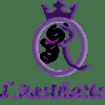 Royal Aesthetics Clinic | Lybrate.com