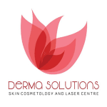 Derma Solutions - Skin Cosmetology & Laser Centre, Pune