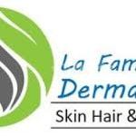 La Fameux Derma Skin And Hair Clinic | Lybrate.com