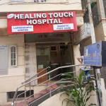 Healing Touch Hospital | Lybrate.com