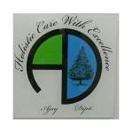 Cedar Gastro Centre & Infertility Clinic | Lybrate.com