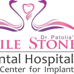 Smile Stone Dental Hospital, Junagadh