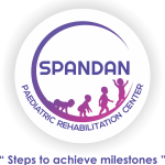 SPANDAN PEADIATRIC REHABILITATION CENTER | Lybrate.com