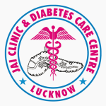 Jai Clinic & Diabetes Care Center | Lybrate.com