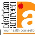 Dt Amreen Diet clinic   Lybrate.com