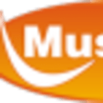 Muskaan Dentals | Lybrate.com