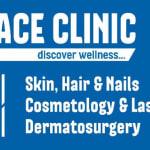 grace clinic | Lybrate.com