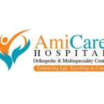 Ami Care Hospital | Lybrate.com
