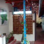 Basil Ayurveda & Panchakarma Centre | Lybrate.com