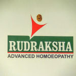 Rudraksha Advanced Homoeopathic Clinics   Lybrate.com