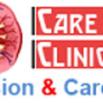 Kidney Care Clinic | Lybrate.com